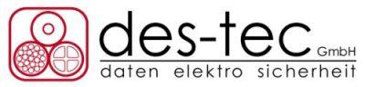 des-tec-logo_klein